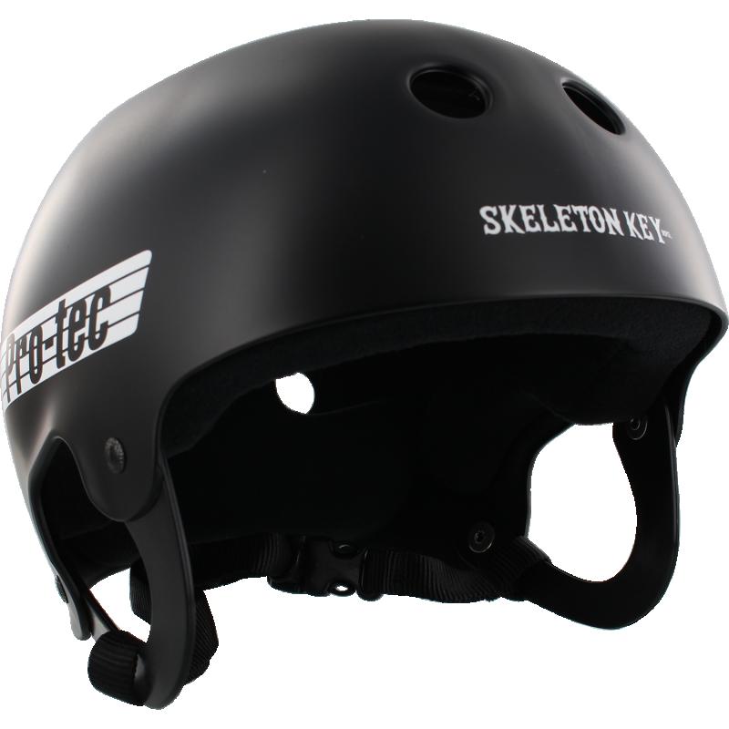 homeblock-image-black-skateboard-helmet-3APRO0CLSKKYKW4-800x800